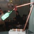 Energiea Pub - Foto 6 din 7