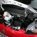 Mitsubishi i MiEV - Foto 2 din 7
