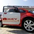 Mitsubishi i MiEV - Foto 3 din 7