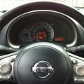 Nissan Micra - Foto 11 din 19