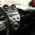 Nissan Micra - Foto 14 din 19