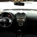 Nissan Micra - Foto 15 din 19
