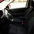 Nissan Micra - Foto 16 din 19