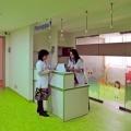 Spitalul Medicover - Foto 2 din 11
