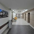 Spitalul Medicover - Foto 3 din 11