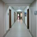 Spitalul Medicover - Foto 4 din 11