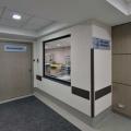 Spitalul Medicover - Foto 6 din 11