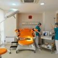 Spitalul Medicover - Foto 7 din 11