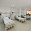 Spitalul Medicover - Foto 8 din 11