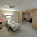 Spitalul Medicover - Foto 9 din 11