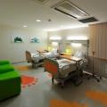 Spitalul Medicover - Foto 10 din 11