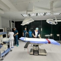Spitalul Medicover - Foto 11 din 11
