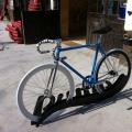 Biciclete Pump Shop - Foto 1 din 16