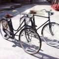 Biciclete Pump Shop - Foto 16 din 16