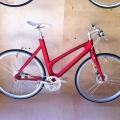 Biciclete Pump Shop - Foto 15 din 16