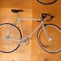 Biciclete Pump Shop - Foto 4 din 16