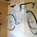Biciclete Pump Shop - Foto 7 din 16