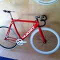 Biciclete Pump Shop - Foto 8 din 16