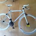 Biciclete Pump Shop - Foto 9 din 16