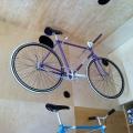 Biciclete Pump Shop - Foto 10 din 16