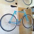 Biciclete Pump Shop - Foto 11 din 16