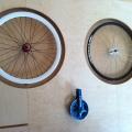 Biciclete Pump Shop - Foto 12 din 16