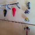 Biciclete Pump Shop - Foto 13 din 16