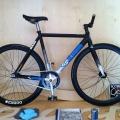 Biciclete Pump Shop - Foto 14 din 16