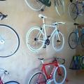 Biciclete Pump Shop - Foto 3 din 16