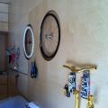 Biciclete Pump Shop - Foto 5 din 16