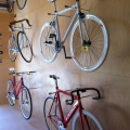 Biciclete Pump Shop - Foto 2 din 16