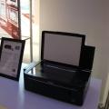 Noua gama de imprimante Epson - Foto 1 din 6