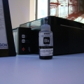 Noua gama de imprimante Epson - Foto 3 din 6