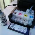 Noua gama de imprimante Epson - Foto 4 din 6