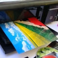 Noua gama de imprimante Epson - Foto 6 din 6