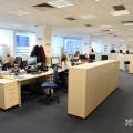 Birou de companie - Provident - Foto 8 din 30