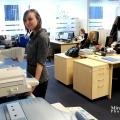 Birou de companie - Provident - Foto 9 din 30