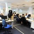 Birou de companie - Provident - Foto 10 din 30