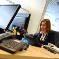 Birou de companie - Provident - Foto 12 din 30