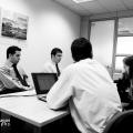 Birou de companie - Provident - Foto 13 din 30