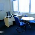 Birou de companie - Provident - Foto 15 din 30
