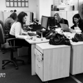 Birou de companie - Provident - Foto 16 din 30