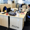 Birou de companie - Provident - Foto 17 din 30
