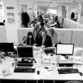 Birou de companie - Provident - Foto 20 din 30