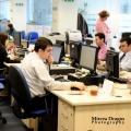 Birou de companie - Provident - Foto 23 din 30