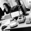 Birou de companie - Provident - Foto 24 din 30