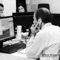 Birou de companie - Provident - Foto 27 din 30