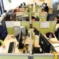 Birou de companie - Provident - Foto 28 din 30
