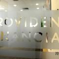 Birou de companie - Provident - Foto 1 din 30