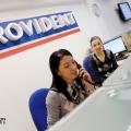 Birou de companie - Provident - Foto 2 din 30